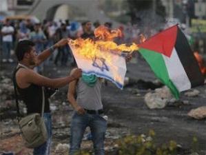 Israeli Terror