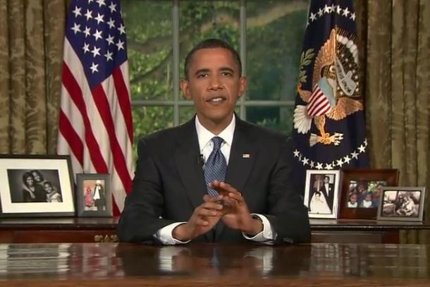 Obama_oval_office_address