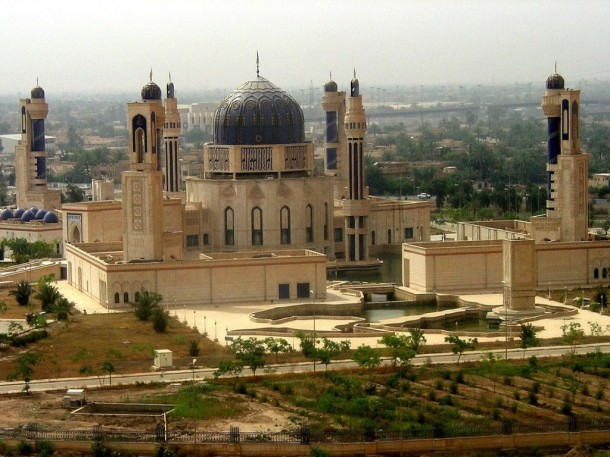 moab_mosque_in_baghdad_-_iraq