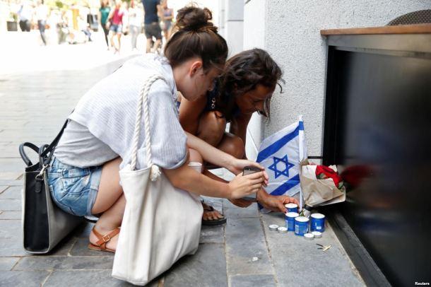 Tel_Aviv_Attack