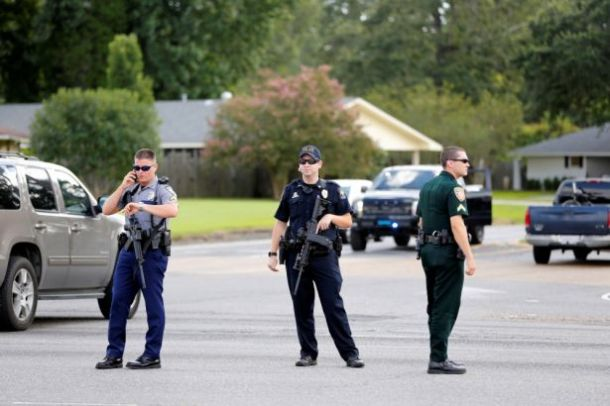 baton-rouge-police-officers-killed