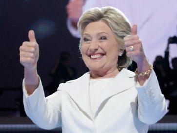 Clinton_DNC