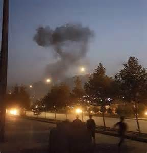 American_University_Kabul
