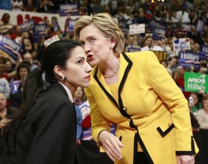 Hillary_Huma