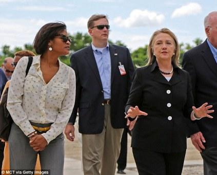 Hillary_Mills