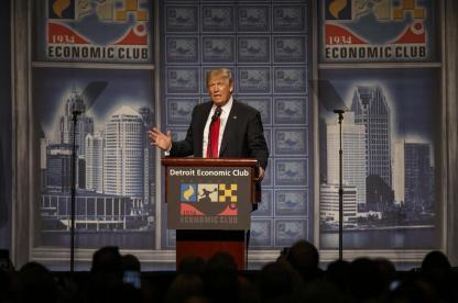 Trump_Detroit