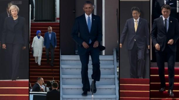 Obama_China.jpg