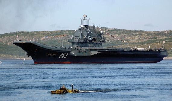 Russian-warship-admiral-kuznetsov.jpg