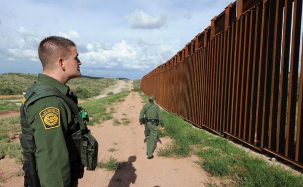 border-agents