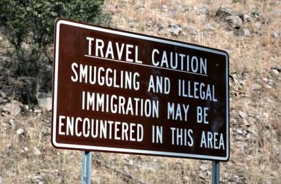 illegal-immigration-e1390775228259