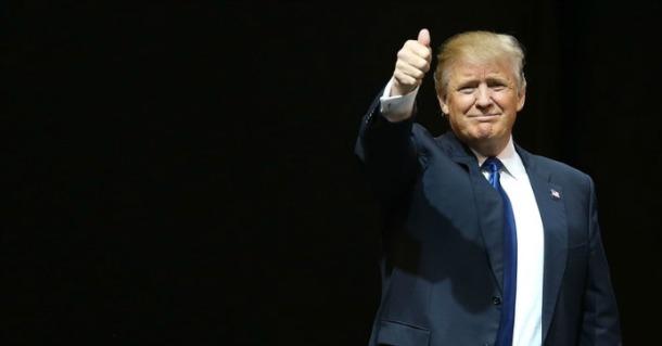trump_victory