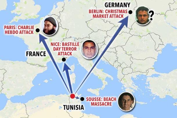 composite-terrorist-map2