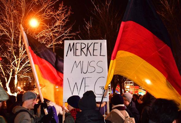 merkel-protest-764687