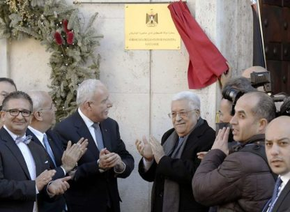 palestinian-embassy-vatican