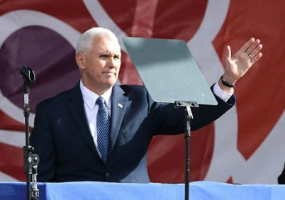 pence-cropped