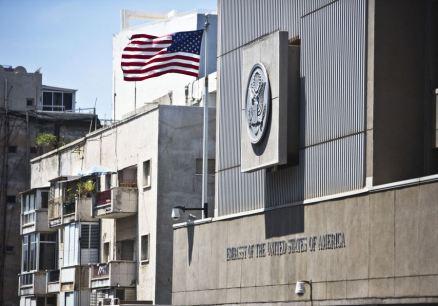 us-embassy-tel-aviv