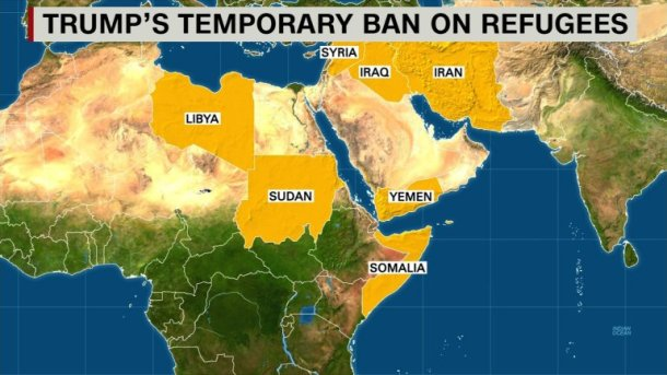 immigration-ban1
