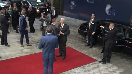 pence-brussels