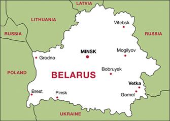 belarus_map1