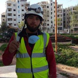 42-White-Helmets-Terrorists