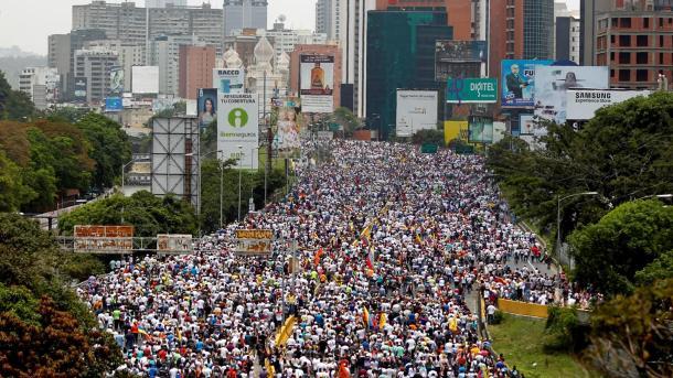 f_venezuela_crisis_170419