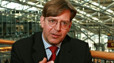 german-journalist-dead-678x381