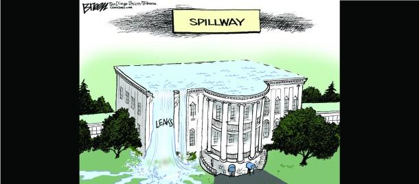 Leaks-cartoon.jpg