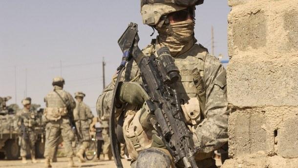 marines-afghanistan