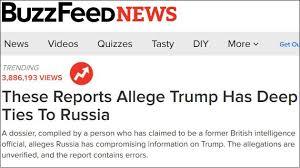 Trump-dossier-Buzzfeed
