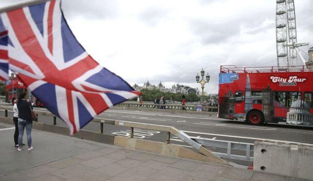 reeling-London-Bridge-Manchester-terror-attack