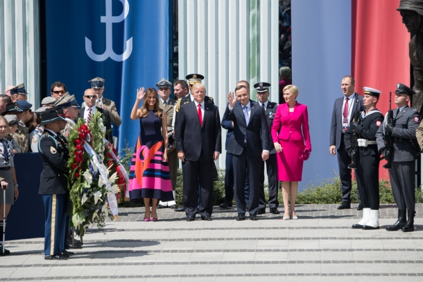 Trump-Poland.jpg