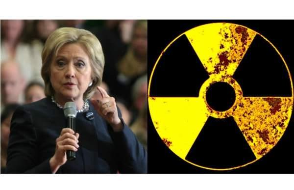 uranium-one