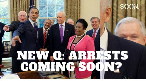 NEW q_Soon?-2
