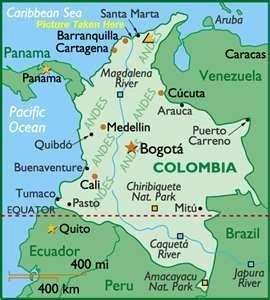 e772545d79e9006a43f40f1e884bf938--map-of-colombia-colombia-south-america